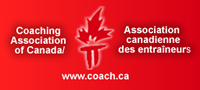 Coaches Association of Canada